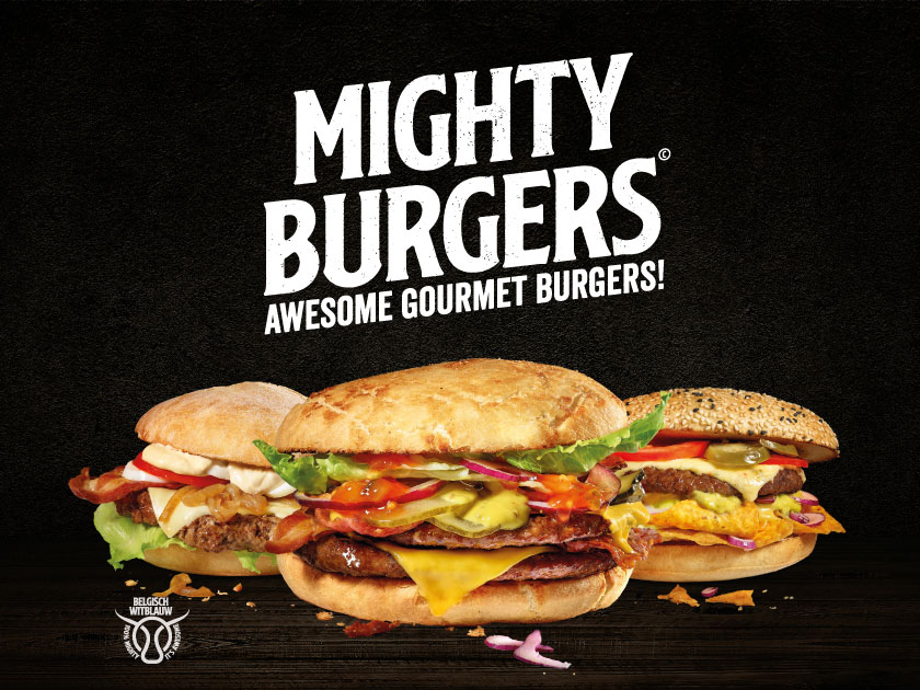Mighty-burgers-home