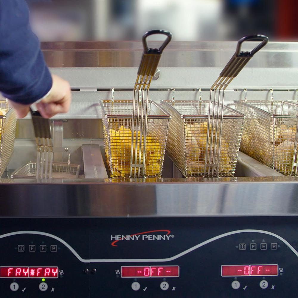 demokeuken-fritueses-henny-penny