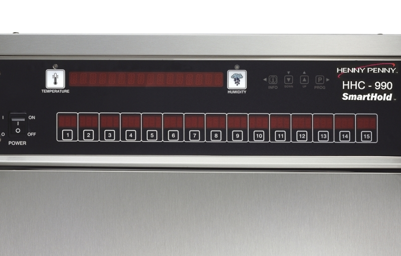 HHC-990-control-panel-close-up-crop