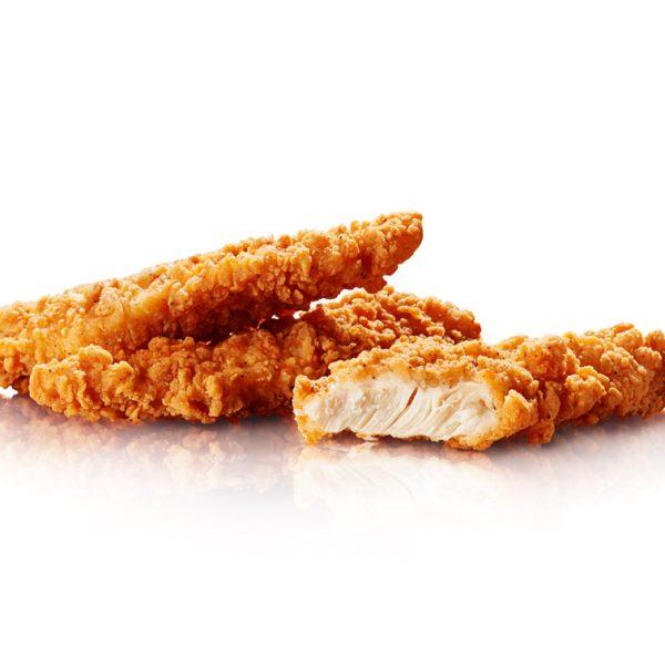 NewYork Chicken Strips