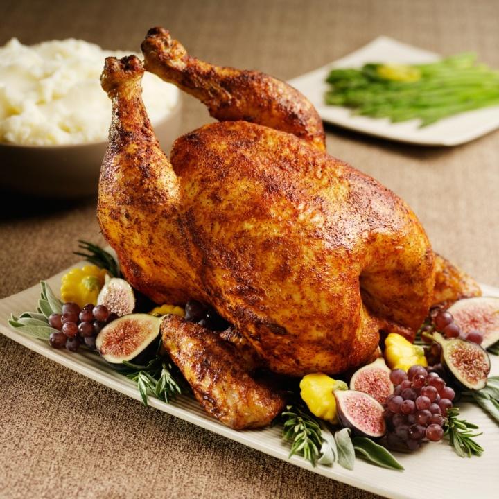 rotisserie_chicken_on_platter