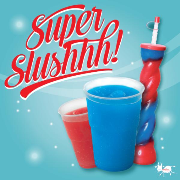 Super Slush