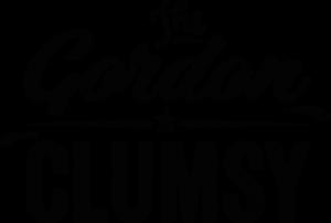 Gordon Clumsey Logo